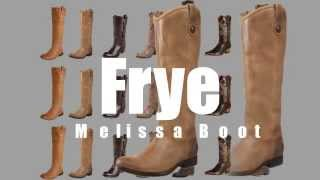 Frye Boots On Sale Store Frye Boots On Sale