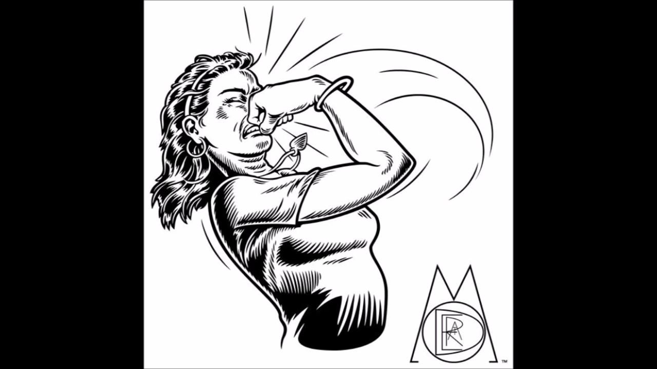 Download Moderat - Moderat  (Full Album)