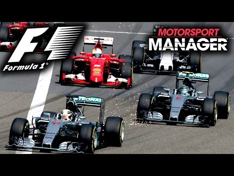 11 SETS OF SOFT TYRES! BIG PAY-OFF! | F1 Motorsport Manager