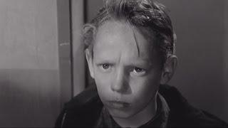 Ciske de rat 1955 hele film