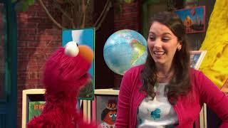 Sesame Street, The Magical Wand Chase thumbnail