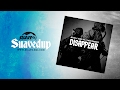 Suave ski ft motive disappear official video mp3