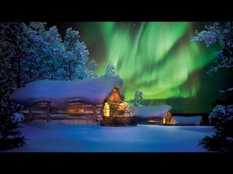 Menschen am anderen Ende der Welt   Lappland   Doku 2017 NEU in HD