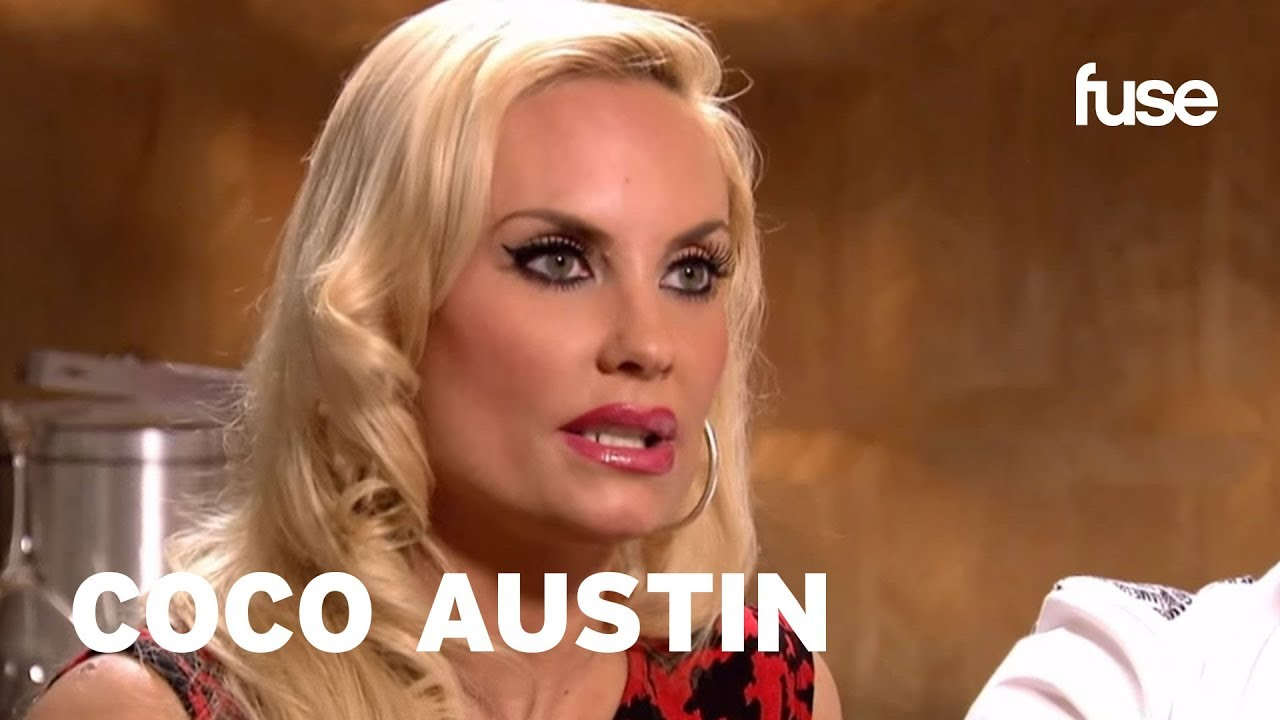 Video Coco Austin naked (22 photo), Sexy, Sideboobs, Feet, lingerie 2018