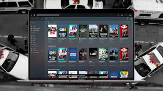 Plex Live TV and DVR: Quick Tips to get you started!