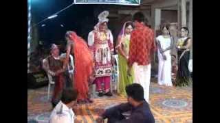 Ramamandal Jay Allakhdhani ~ 15