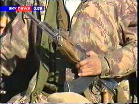 40 commando afghanistain_dvcr005.mpg