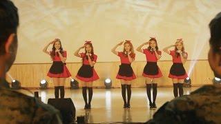 Video [ HD ] Red Velvet Performance | Seo Dae Young Funny Dance | Descendants Of The Sun download MP3, 3GP, MP4, WEBM, AVI, FLV Juli 2018