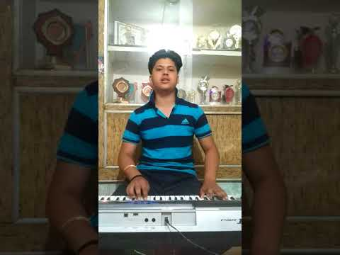 Dillagi Song by VV Music