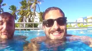 Travelling cheap -  331 days with less than 600€ - South America - Jérémy Guillo