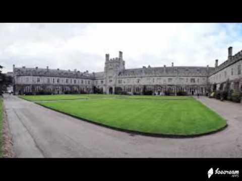 American University-Education Site
