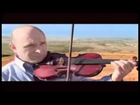 ARSHAVIR GRIGORYAN - Karoi Par