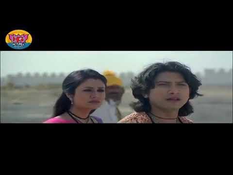 Preet janmo janam no bhulashe nahi(2)