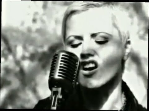 The Cranberries - Zombie 1 HOUR