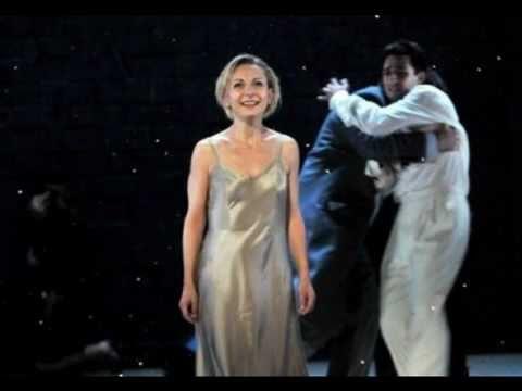 Dessay traviata aix 2011 mustang