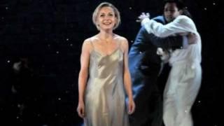 Natalie Dessay - La Traviata: Addio del passato - LIVE Aix-en-Provence 2011