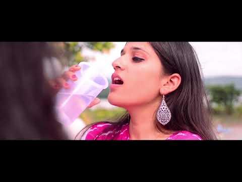 Hua Hain Aaj Pehli Baar (VIDEO SONG) sanam re
