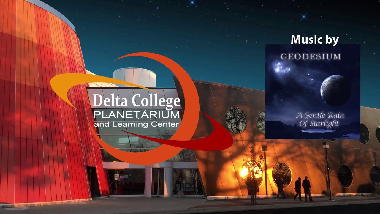 Astronomy - Delta College