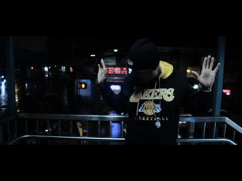 Young N Nice -  N.O.E ( Official Music Video )