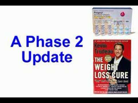 Carbohydate Day yoga for weight loss in telugu language loosens the