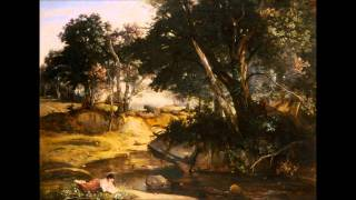 Mozart - Barchet Quartet K 458 1/2