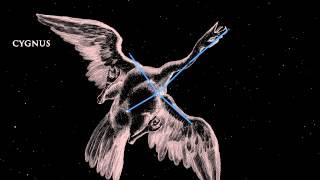 Tonight's Sky - August 2013 HD (The Perseid meteor shower)