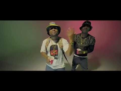 0 - VIDEO: RANDS and NAIRA REMIX - Emmy Gee ft Ice Prince, Cassper Nyovest, Phyno, ANATII,Dj Dimplez,Ab Crazy +Download