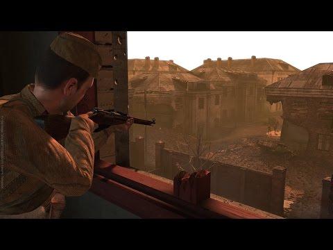 ЛЕГЕНДАРНЫЙ ШУТЕР про ВТОРУЮ МИРОВУЮ ВОЙНУ на ПК ! Игра Battlefield 1942 !