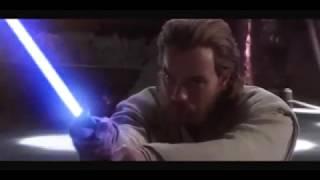 スターウォーズ ライトセーバの戦い 関連動画 「スター・ウォーズ/最後...