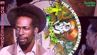 Watch Gregory Isaacs The Fugitive video