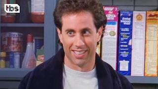 Hoochie Mama | Seinfeld | TBS