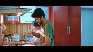 Love and romantic WhatsApp status in Tamil | Tamil | Status | 30 sec