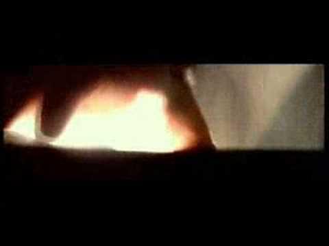 Lost Horizon - Again Will The Fire Burn