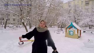 видео Продажа квартир в новостройке  у метро Комсомольская в Москве — купить квартиру в новостройке