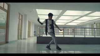 Sunflower Dance Choreography