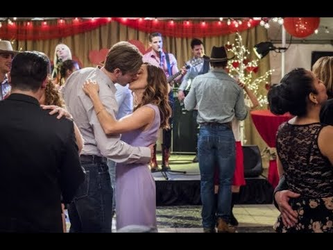 Best Romance Movies | Valentine Ever After (2016) | Autumn Reeser,