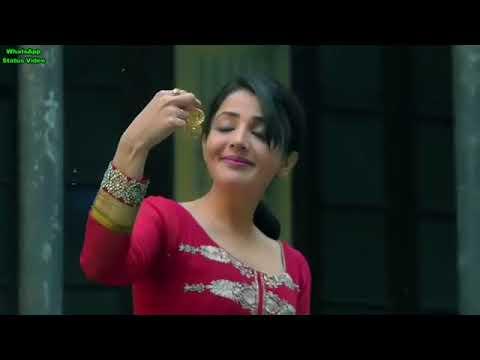 Ishq bina kya jina yara | new whatsapp states | attractive song | loving people #lovemania