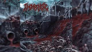 Immense - Massacre (Brutal Death Metal)