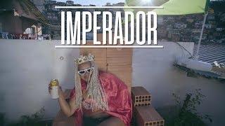 ADL - Imperador (prod. Índio)