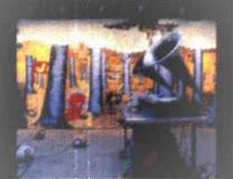 AZ ft Rakim  The Format Dub Floyd