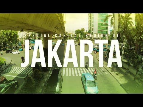 Jakarta Life