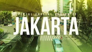 Video Jakarta Life download MP3, 3GP, MP4, WEBM, AVI, FLV Desember 2017