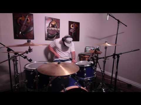 Matt Millz - Follow You Home (Melt & Nyg Remix)