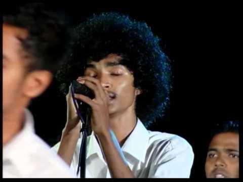 meyna hassaan songs mp3
