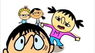 Blagues de Toto - Le bisou Abonne-toi à la chaîne Toto http://bit.ly/OpWj4R Découvre toutes les blagues de Toto http://bit.ly/1lKdl9a Retrouve tout l'univers de ...