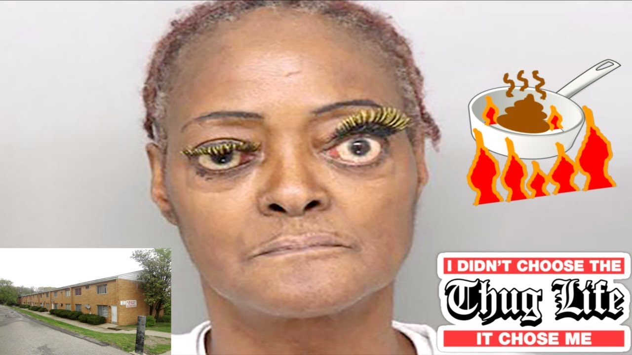 ohio-woman-poured-hot-crisco-grease-on-victim-during-heated-argument
