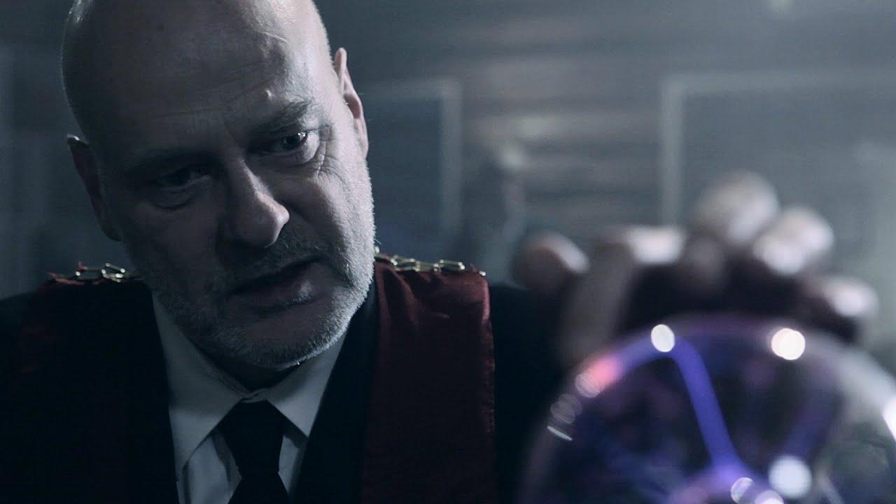 "Download ""Made in Mosjøen"" - Pilot Season, Episode 18"