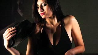 "Marcela De Gennaro canta ""Malena"" - Tango argentino -"