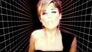 Dannii Minogue -  Put The Needle On It (Cicada Vocal Edit)