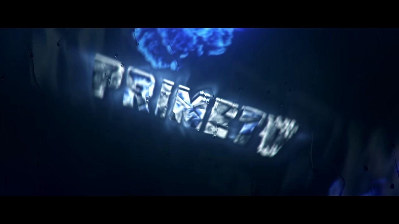 Intro | PrimeTv